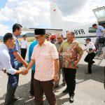 Bulan Ini SOA Penerbangan Mulai Jalan, Alokasi Anggaran Rp 47 Miliar, Sudah Tahap Lelang