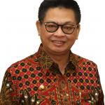 Program P-KRPL untuk Wujudkan Kemandirian Pangan Masyarakat