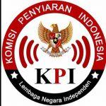 Indikasi Maladministrasi dan Cacat Hukum: Tanggapan Maha Penting tentang Pelaksanaan Seleksi Calon Anggota Komisi Penyiaran Indonesia Pusat Periode 2019-2022
