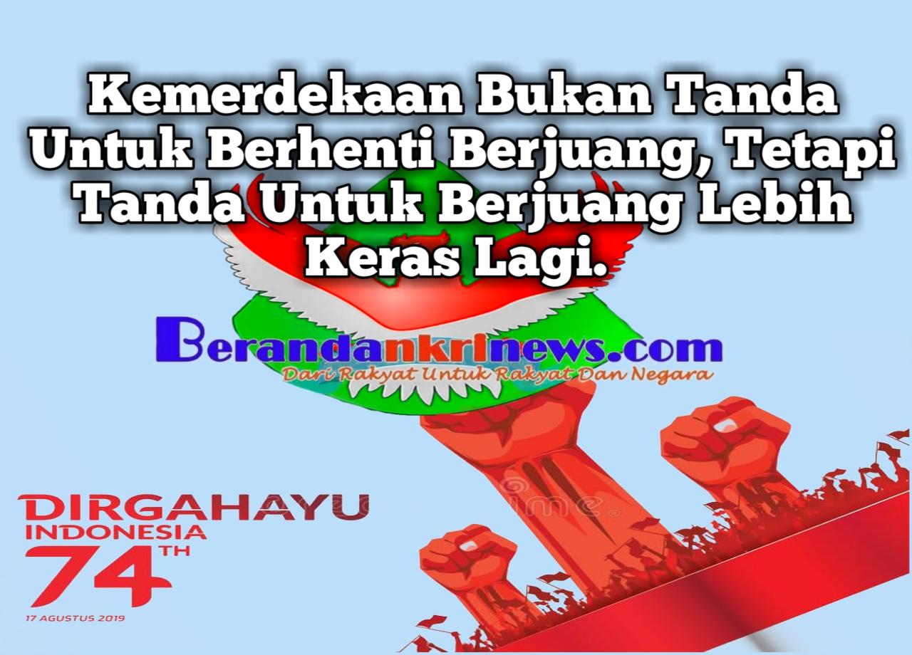 www.Berandankrinews.com