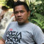 Menguji Eksistensi DPI Lewat Sertifikasi Media   Oleh : Ketua Dewan Pers Indonesia Heintje Mandagie