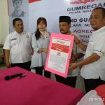 'Toko GUMREGAH Palapa Nusantara' Bangkitkan Puluhan Juta Kelontong Agregat Kekuatan Dahsyat Ekonomi Rakyat Kecil – Kawulo Alit Nusantara