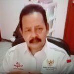 Dokter Ali, Rakyat Gumregah untuk keselamatan Bangsa dan keberlanjutan negara