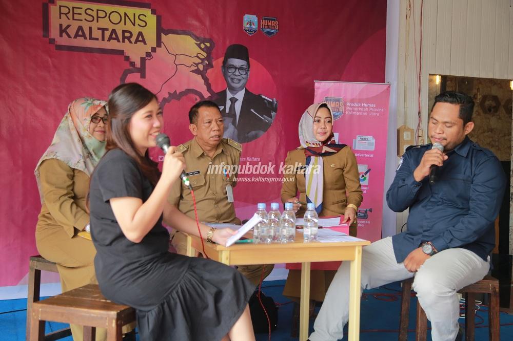 2019, Targetkan Ratusan Wirausaha Baru Tumbuh di Kaltara