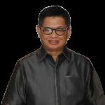 Dana APBN ke Kaltara 2019 Rp 10,408 Triliun Naik dari 2018, Melalui Kementerian/Lembaga Kucurkan Rp 3,556 Triliun