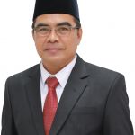 Sukan Kesihatan Muhibah Borneo Bakal Digelar di Tarakan