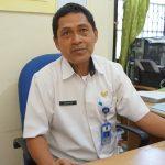 Blangko e-KTP Kosong, Warga Diharapkan Bersabar Selama Dua Minggu