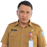 Klarifikasi Pemadaman Bergilir, Dinas ESDM Panggil PLN dan PT SAS
