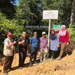 Pemerintah RI-Malaysia Kunlap Titik Lokasi PLBN