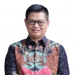 Bulan Ini Lakukan Penandatanganan Bersama 12 Kementerian,  Rencana Aksi Kerja untuk Percepatan KBM Tanjung Selor