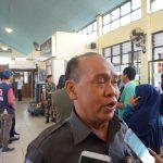 Malaysia Kembali Deportasi 88 TKI Bermasalah Ke Nunukan
