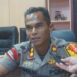 Polres Nunukan Gelar MRSF Dengan Berbagai Rangkaian Kegiatan Pada 16 Maret 2019