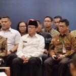Pemprov Kaltara Dorong Hilirisasi dan Industrialisasi Potensi Investasi