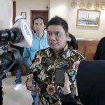 Bro Rivai: Kegagalan Pilpres & Pileg Menjadi Pelajaran Politik Berharga Masyarakat  Indonesia