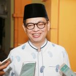 Didominasi Kegiatan Fisik, Dana APBN Rp 4,8 Triliun untuk Kaltara