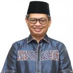 Gubernur Inginkan Kepala OPD yang Bergerak Cepat