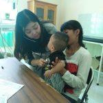 Dokter Terbang di 2 Desa di Malinau Layani 316 Pasien