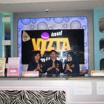 Inul Vizta Karaoke Family Kabupaten Bone utamakan Jasa Pelayanan prima