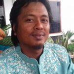 Keluarga Besar Almarhum Yunus Kadir Berbagi Souvenir Melalui Acara Amaliah Bukber di Asoka II