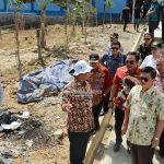 Aset SKPT Sebatik akan Diserahkan ke Pusat, BBI KTT ke Kabupaten