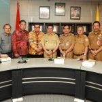 Politeknik Negeri Nunukan akan Diresmikan Menteri Ristek-Dikti