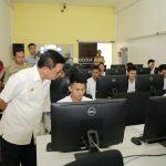 Gubernur akan Perjuangkan Penambahan Kuota untuk Kaltara