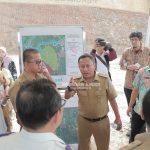Yakin KBM Tanjung Selor Segera Terwujud