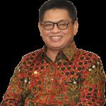 Gubernur Minta Hambatan Penyaluran DAK Fisik Dituntaskan