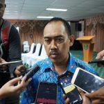 Kepala BNNK Nunukan: Peringatan HANI Bermakna Menekankan Kaum Milenial Menjadi Generasi Sehat Tanpa Narkoba Menuju Indonesia Emas