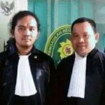 Rupanya Penangguhan Penahanan Mantan Kepala Staf Kostrad Mayjend TNI AD (Purn) Kivlan Zen Masih Berliku
