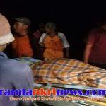 Polisi Sementara Mendalami Saksi dan Senjata Rakitan Yang Ditemukan 1 KM dari TKP