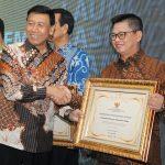 IDI 2018, Kaltara Urutan 4 Nasional Ketegori Baik, Meningkat Sedikit Dibanding Tahun Sebelumnya