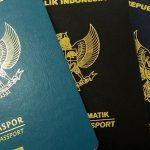 Sistem dan Server Dalam Perawatan, Pelayanan Pasport Berjalan Lambat