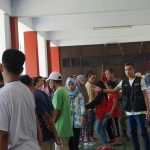 Anggaran Defisit, Deportan di Bubarkan BP3TKI Setelah Pendataan