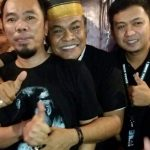 Syam Nur Yakin Dengan Dukungan Elemen Masyarakat siap Untuk Kembalikan Roh Perusda Bone Dengan 0 Rupiah