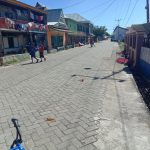 Pasar Rakyat Pallime Akhirnya Rampung, Warga Apresiasi Kinerja Kades Pallime