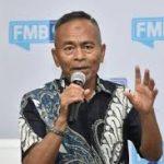 PWI Pusat Minta Polisi Usut Tuntas Kebakaran Rumah Wartawan Serambi Indonesia