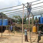 Festival Buah Kembali Digelar, 7 Jenis Buah Durian akan Ditampilkan
