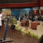 Gubernur Ingatkan Hasil Evaluasi Harus Jadi Langkah Perbaikan