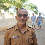 Kepala Desa Seberang Apresiasi Kinerja Satgas TMMD Kodim 0911 Nunukan