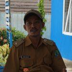 Malam 17 Agustus Desa Maspul Akan Gelar Nobar Bahaya Narkoba di Taman Bersinar