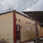 Pasca alami Kebakaran,Ponpes Tahfiz Abu Bakar Ash-Shiddiq Bulukumba Mulai di Renovasi