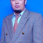 Direkomendasikan APD, Fadli Siap Maju Jadi Direktur Prusda Bone