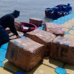 Pedagang Sayuran Kesal Atas Ulah Karantina Nunukan Menyita Sepihak