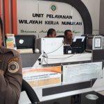 Karantina Bantah Menahan Sepihak Barang Milik Darmawati