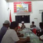 Sopir Angkot Menolak Keberadaan Nujek dan Taxi Bandara di Nunukan