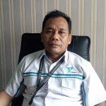 Pelindo IV Nunukan Akan Mengubah Nota Tagihan Non Dokumen Jadi Nota Terpaket