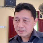 BP3TKI Kordinasi Masalah Pencegahan PMI Non Prosedural dan Human Traffiking