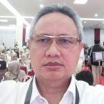 Ibu Kota Negara Indonesia Dalam Dilema