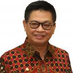 Anggaran Stunting dari Dana Desa Capai Rp 202,6 Miliar